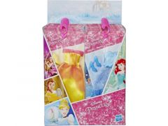 Disney Princess Modeset Assortiment Per Set