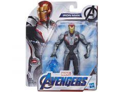 Avengers 15Cm Movie Figuren Assortiment Prijs Per Stuk