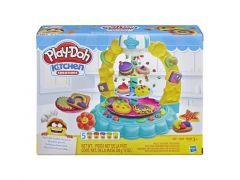 Play-Doh Koekjestoren