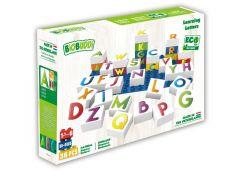 Biobuddi Learning Letters