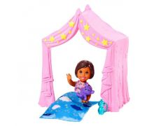 Barbie Skipper Babysitters Playset Per Stuk