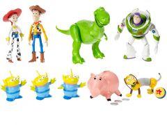 Toy Story Basic Fig Assortiment Per Stuk