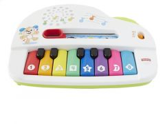 Fisher Price Leerplezier Piano