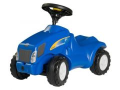 Rolly Toys Rollyminitrac New Holland
