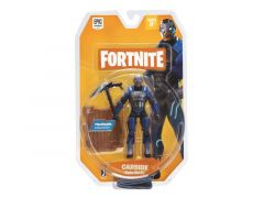 Fortnite - 1 Figure Pack Solo Mode Core Figure Carbide