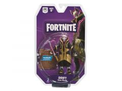Fortnite - 1 Figure Pack Solo Mode Core Figure Drift