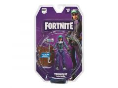 Fortnite - 1 Figure Pack Solo Mode Core Figure Teknique
