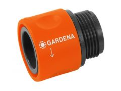 Gardena Slangstuk 3/4 02917