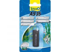 Tetra As35 Diffusor
