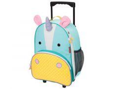 Zoo Luggage - Unicorn