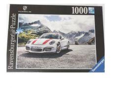 P 1000 St. Porsche 911R