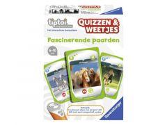 Quizzen & Weet: Fascinerend Paard