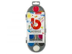 Bzl Wtc Paint Dot Set 12