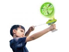 Toy Story Buzz Vliegende Propeller