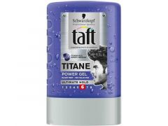 Taft Titante Nr6 Tube 300Ml