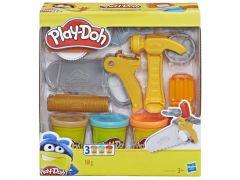 Playdoh Role Play Tools Assortiment Prijs Per Stuk