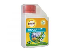 Sola Anti-Sect Bio Siertuin 500Ml