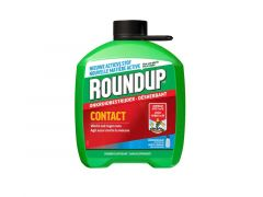 Roundup Contact Refill  5L
