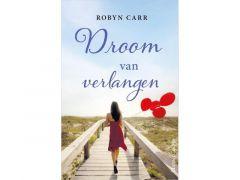 Carr - Droom Van Verlangen