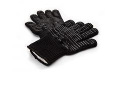 Grill Guru High Heat Gloves