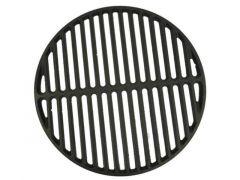 Grill Guru Cast Iron Grid Compact