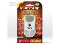 Bsi Multistop Pro