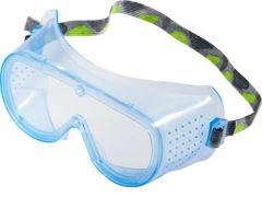 Terra Kids - Veiligheidsbril