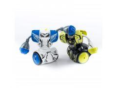 Silverlit Robo Kombat Twin Battle Pack