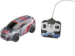 Rev 24471 Rc Rallye Car Speed Fighter