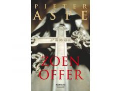Aspe Zoen Offer