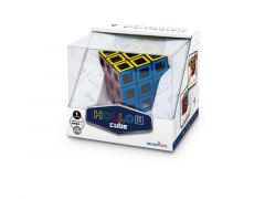 Recent Toys Hollow Cube