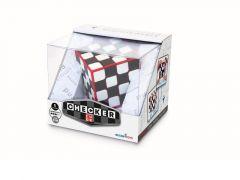 Recent Toys Checker Cube