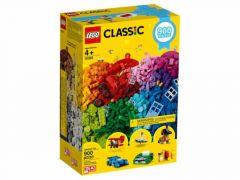 Classic 11005 Creatief Plezier