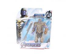 Avengers 6 Inch Movie Thanos