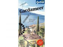 Anwb Extra Gardameer