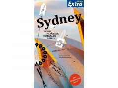 Anwb Extra Sydney