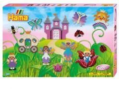 Hama Gift Box Feeen 6000Stuks