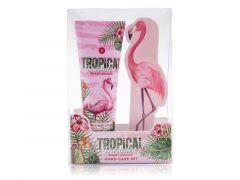 Gyp Tropical Paradise Handverzorgingset