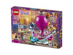 Friends 41373 Gave Octopusrit