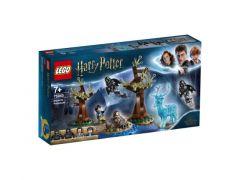 Harry Potter 75946 Expecto Patronum
