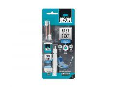 Bison Fast Fix Flex 10Gr