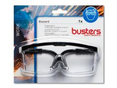 Busters Veiligheidsbril Buzzard