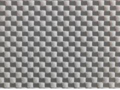 Wenko Anti-Slipmat Voor Laden 380 G/M2 Grijs