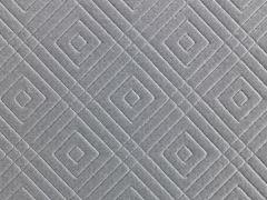 Wenko Anti-Slipmat Voor Laden 500 G/M2 Grijs