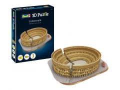 Revell 00204 3D Puzzel The Colosseum
