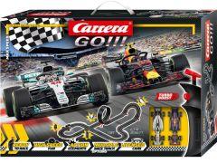 20062484 Racebaan Max Speed 6.3M