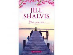 Shalvis | Flirt Voor Even
