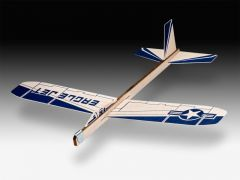 Revell 24311 Balsabirds Eagle Jet