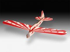 Revell 24312 Balsabirds Jet Glider