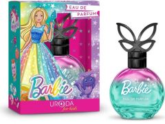 Parfum Bi-Es Barbie Dreamtopia 50Ml